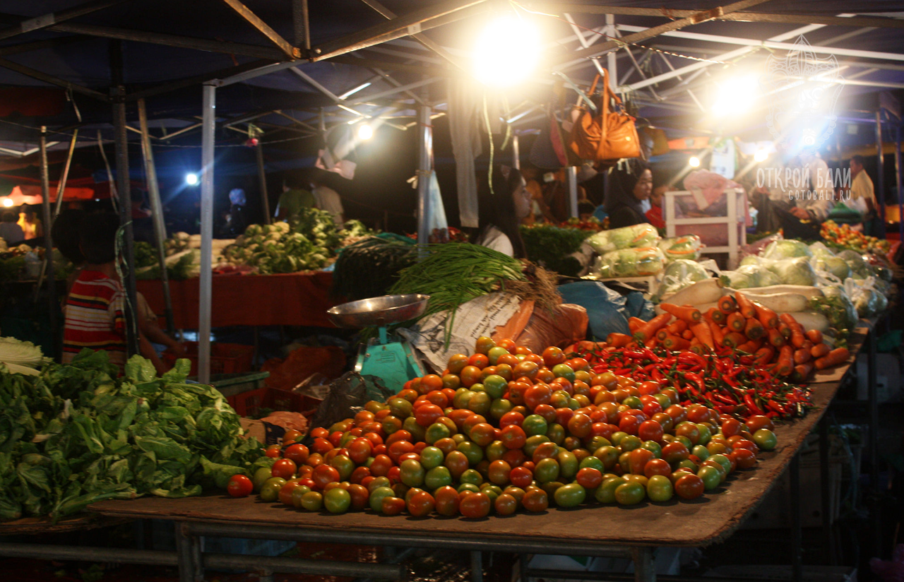 essay for night market One of the most interesting places in malaysia is the night market you may visit and experience the night market yourselves both locals and foreigners.